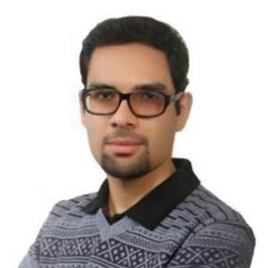 Saeed Siri