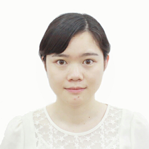 Tiantian Guo